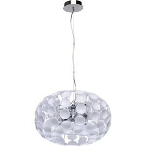 Подвесной светильник MW-Light 298012803