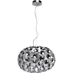 Подвесной светильник MW-Light 298012703