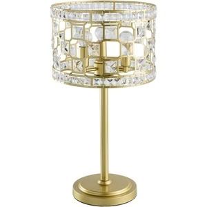 Настольная лампа MW-Light 121031703