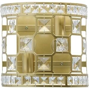 Настенный светильник MW-Light 121021402