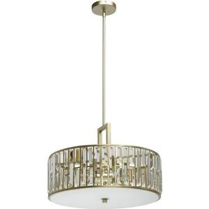 Подвесной светильник MW-Light 121010305