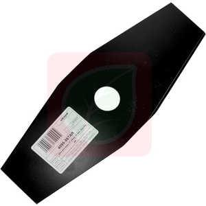 Нож для травы Oleo-Mac 255х25.4мм 2T (4095-567AR)