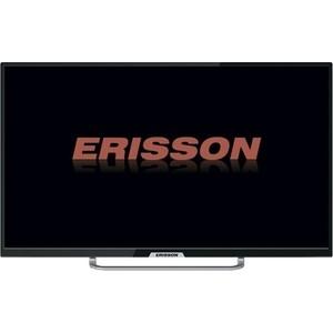 LED Телевизор Erisson 50ULES85T2 Smart