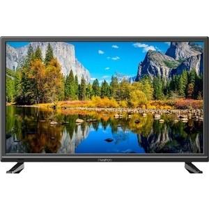 LED Телевизор Prestigio 32 Grace 1 (PTV 32DS00 Z)