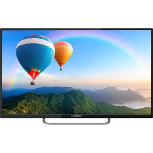 LED Телевизор Prestigio 50 Wize 3 (PTV 50SN03 Y)