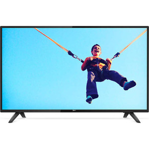 LED Телевизор Philips 43PFS5813 lcd tv full hd philips 43pfs5813