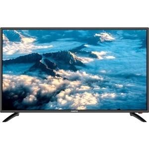 цена на LED Телевизор Erisson 39LES95T2S