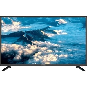 LED Телевизор Erisson 39LES95T2S
