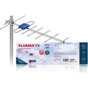Наружная антенна Lumax DA-2213A