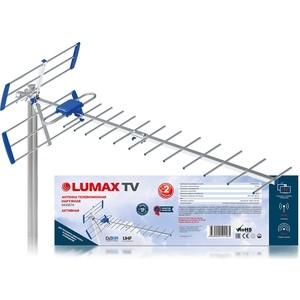 Наружная антенна Lumax DA-2507A