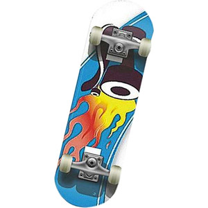 Скейтборд MaxCity MC HOT WHEELS Mini - board (MC - SB000025 - NN) скейт maxcity mc hot wheels mini board