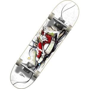Скейтборд CK BOOTS (CK - SB000059 NN)