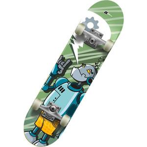 Скейтборд CK BOT (CK-SB000060-NN)