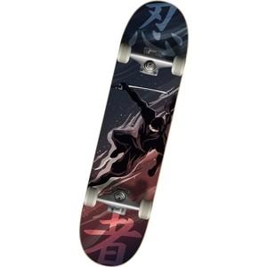 Скейтборд CK NINJA (CK - SB000084 NN)