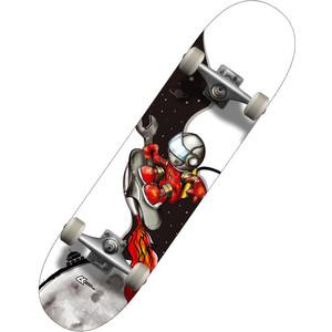 Скейтборд CK SPACER (CK - SB000080 NN)