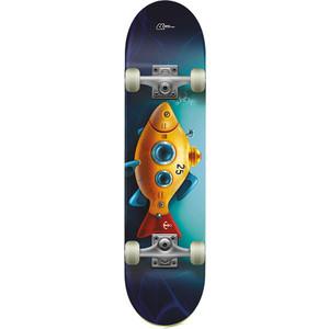 Скейтборд CK SUBMARINE (CK - SB000081 NN)