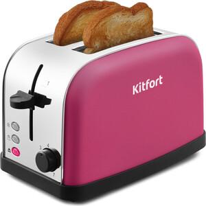 Тостер KITFORT KT-2014-5
