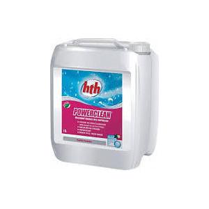 Бактерицидный обезжириватель для помещений HTH L800995H1 10л