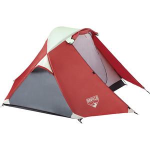 Палатка Bestway 68008 BW Calvino 2-местная velante 586 703 05