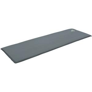 Самонадувающийся коврик Bestway 68056 BW Mondor 1-местный 200х66х3 см