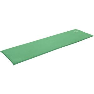 Самонадувающийся коврик Bestway 68058 BW 180х50х2,5 см (68058)