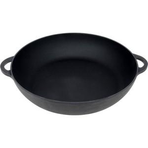 Сковорода-вок 5.5 л Ситон (Ч30130)