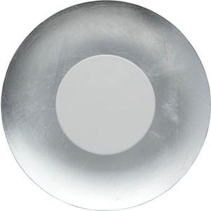 Настенный светодиодный светильник DeMarkt 452024301