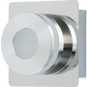 Настенный светодиодный светильник DeMarkt 549020101