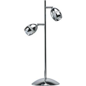 Настольная лампа DeMarkt 704030102