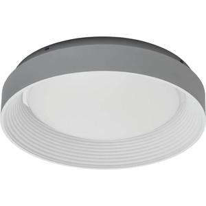 Потолочный светодиодный светильник DeMarkt 674016701