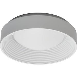 Потолочный светодиодный светильник DeMarkt 674016601
