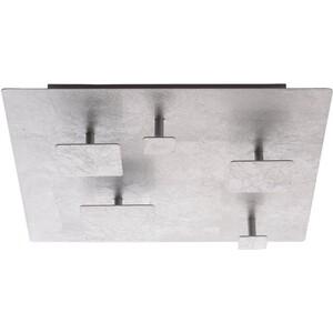 Потолочный светодиодный светильник DeMarkt 452012805