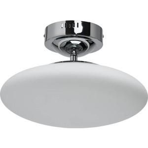 Потолочный светодиодный светильник DeMarkt 706010401