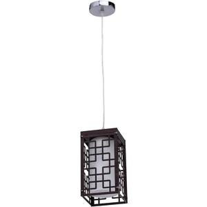 Подвесной светильник DeMarkt 339016701 цены онлайн
