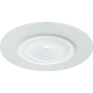 Потолочный светодиодный светильник DeMarkt 661016301
