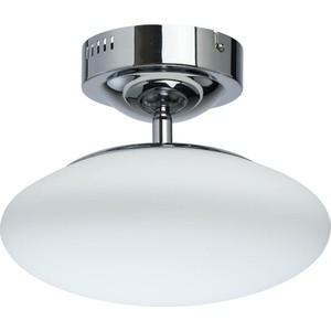 Потолочный светодиодный светильник DeMarkt 706010201