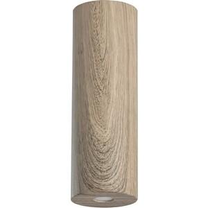 Потолочный светодиодный светильник DeMarkt 712010501 все цены