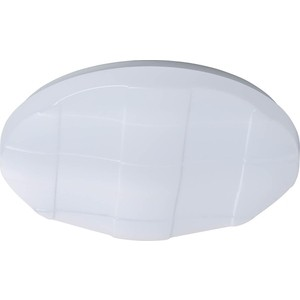 Потолочный светодиодный светильник DeMarkt 674017201
