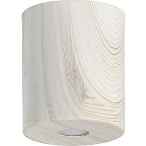 Потолочный светодиодный светильник DeMarkt 712010801