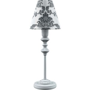 Настольная лампа Lamp4you E-11-G-LMP-O-2 g whitefield chadwick o holy child of bethlehem