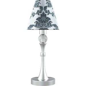 Настольная лампа Lamp4you M-11-CR-LMP-O-2
