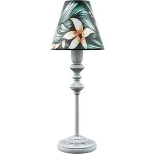 Настольная лампа Lamp4you E-11-G-LMP-O-12