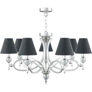 Подвесная люстра Lamp4you M2-07-CR-LMP-O-22 стоимость