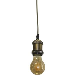 Подвесной светильник Kink Light 0981103
