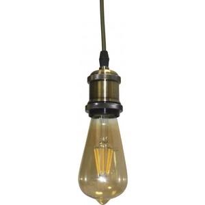 Подвесной светильник Kink Light 0981201D отвертка ударная topex 39d255 шлицевая 8 0x250мм