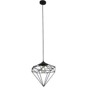 Подвесной светильник Kink Light 08311-3,19