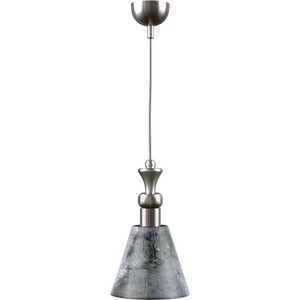 Фото - Подвесной светильник Lamp4you M-00-DN-LMP-O-11 o★m orzo