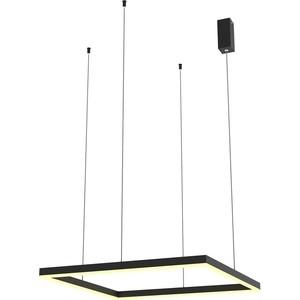цена на Подвесной светодиодный светильник Kink Light 08225,19p(4000K)