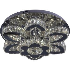 все цены на Потолочный светодиодный светильник Kink Light 08613(3000-6000K) онлайн