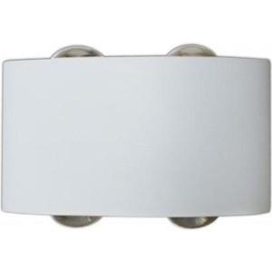 Уличный настенный светодиодный светильник Kink Light 08576,01(4000K)